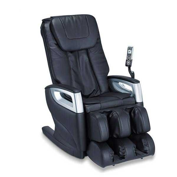 صندلی ماساژ بیورر MC5000