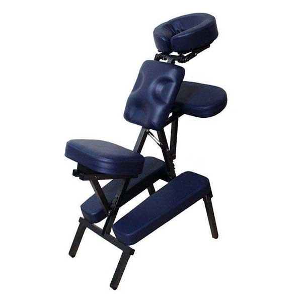 صندلی ماساژ ریلکس مدل PC52