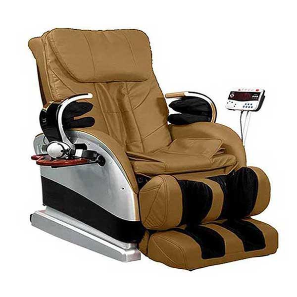 صندلی ماساژ کراس کر مدل H017A