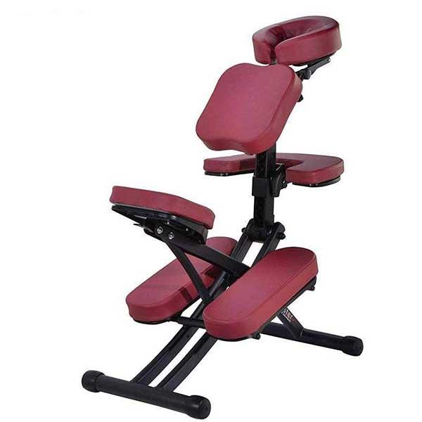 صندلی ماساژ مستر مدل PC50