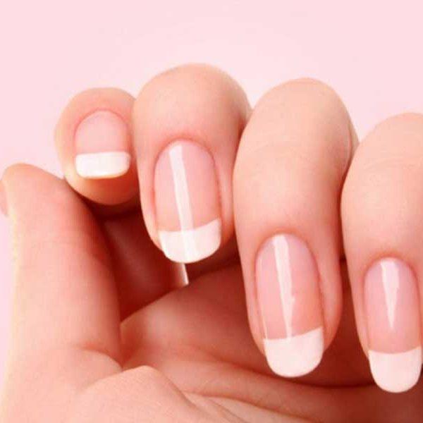 رازهایی برای داشتن ناخن های درخشان و زیبا