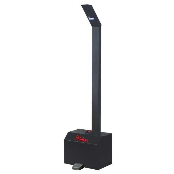 دستگاه ضد عفونی کننده بهسا مدل BE002